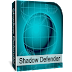 Mengamankan System Windows Dengan Shadow Defender 1.2.0.368