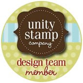 honored to be on the Unity design team...click on image! :)
