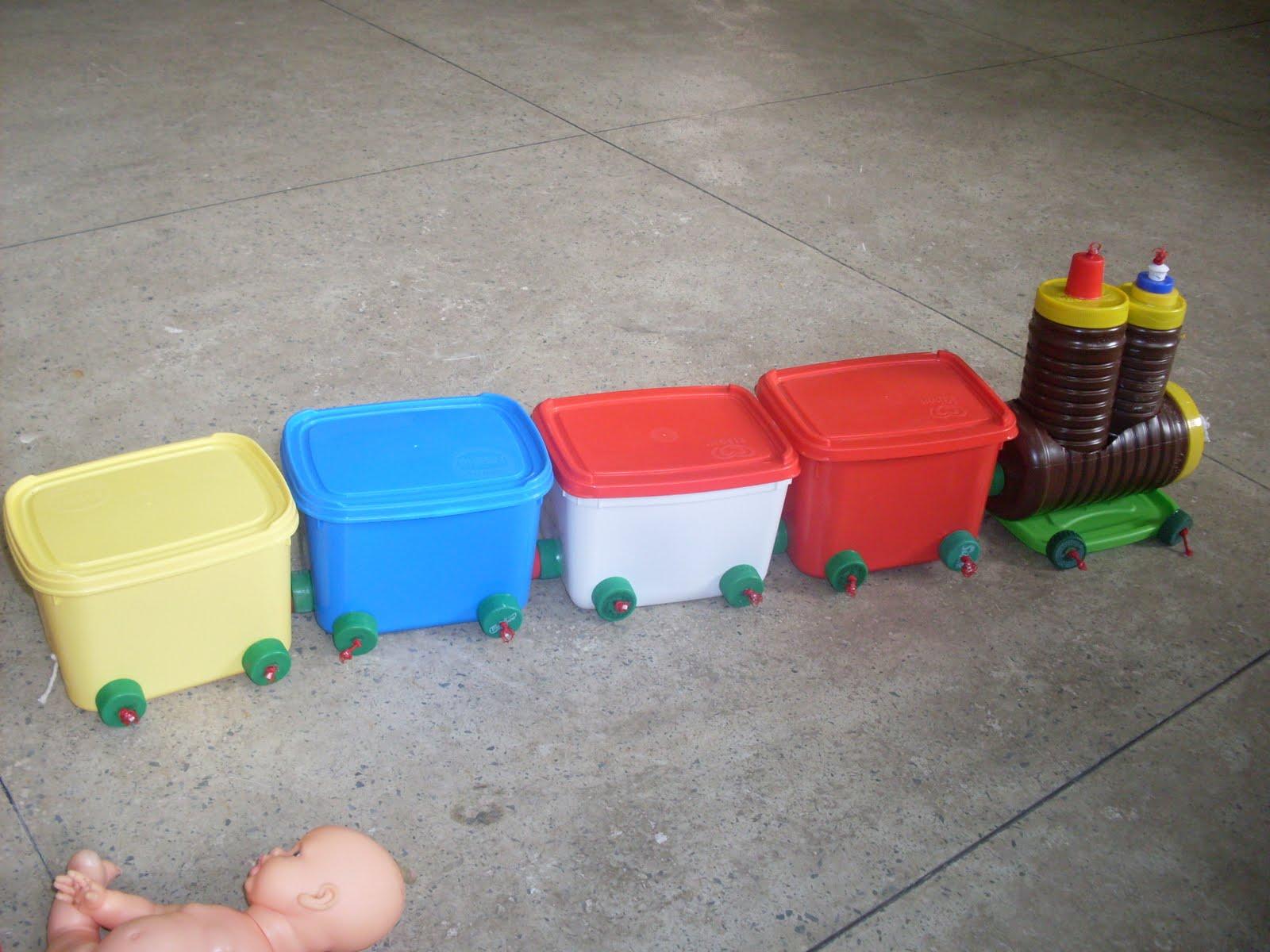 De Refrigerante E Embalagens De Toddy  EMEI Tejuco