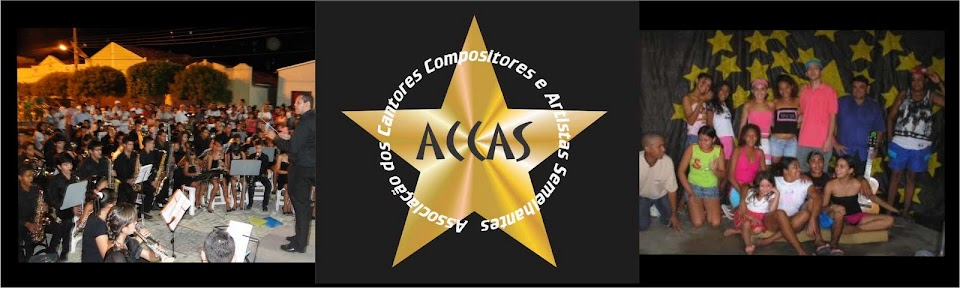 ACCAS