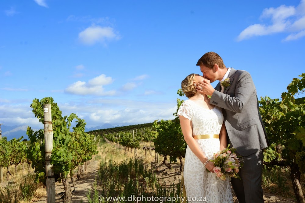 DK Photography DSC_5429 Susan & Gerald's Wedding in Jordan Wine Estate, Stellenbosch  Cape Town Wedding photographer