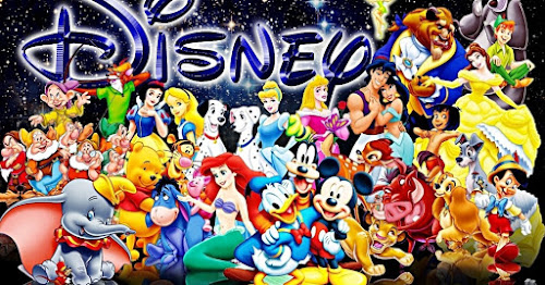 Disney: Vamos Relembrar os Filmes de seus 92 anos em 92 segundos | Entretenimento.