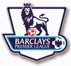 keputusan Liga EPL