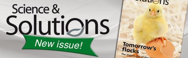 http://www.biomin.net/en/magazines/science-solutions-no-19/