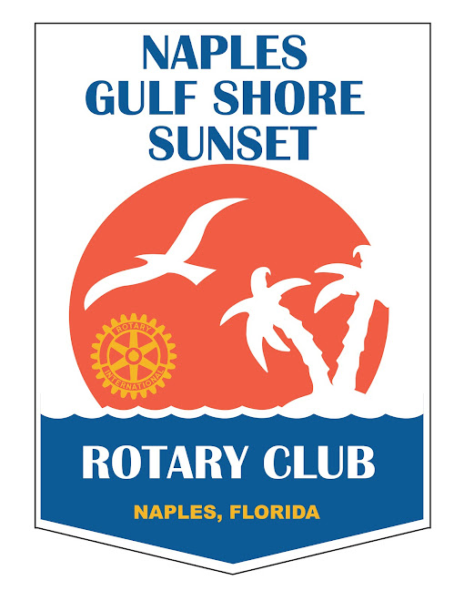 Naples Gulf Shore Sunset Rotary Club