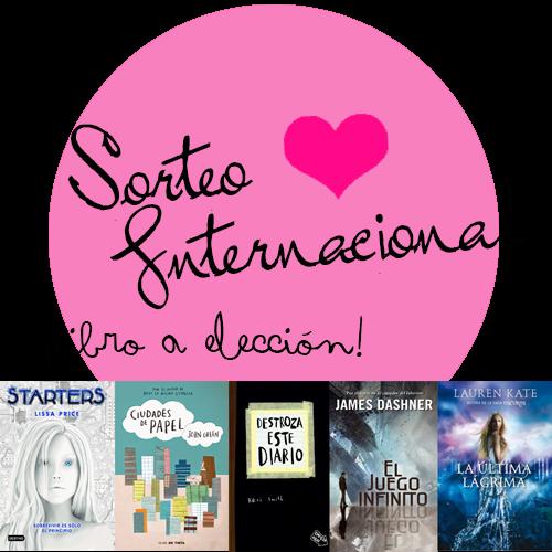 http://puertasdepapell.blogspot.com.es/2014/08/sorteo-internacional-.html?showComment=1409428938622#c4222236671969772936