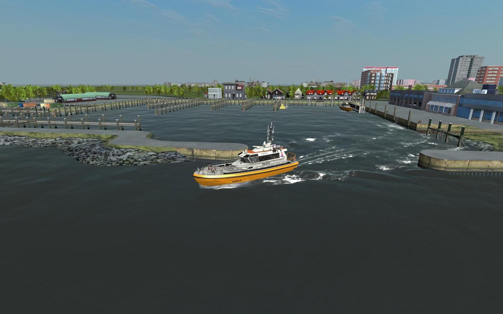 Ship simulator games free download full version windows 7