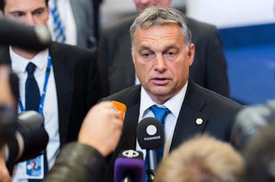 Brüsszel, Európai Unió, Magyarország, menekültválság, migráció, Orbán Viktor, Schengen, schengeni övezet,