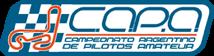 Campeonato Argentino de Pilotos Amateurs