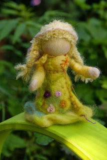https://www.etsy.com/listing/159042769/waldorf-fairy-waldorf-fairies-needle?ref=shop_home_active