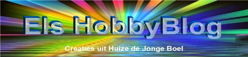 Els HobbyBlog