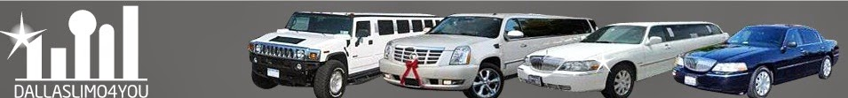 Dallas Limo 4 You|dfw airport taxi|dallas limo service|dfw limo service