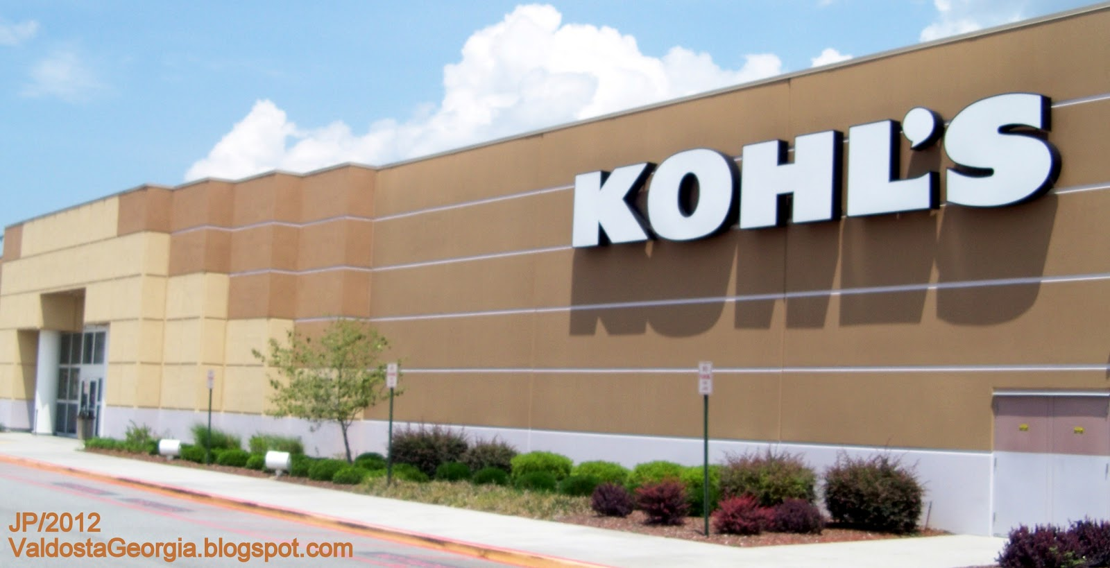 Kohl S Department Store Shoes