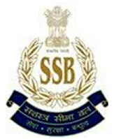 SSB Constable (Driver) Download Admit Card / hall Ticket at www.ssbrectt.gov.in