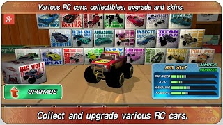RE-VOLT 2 3d Racing apk