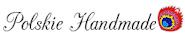 Lista blogów