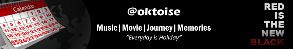 oktoise