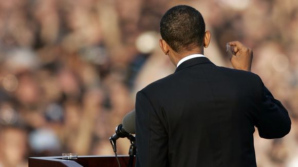 letzte rede obamas