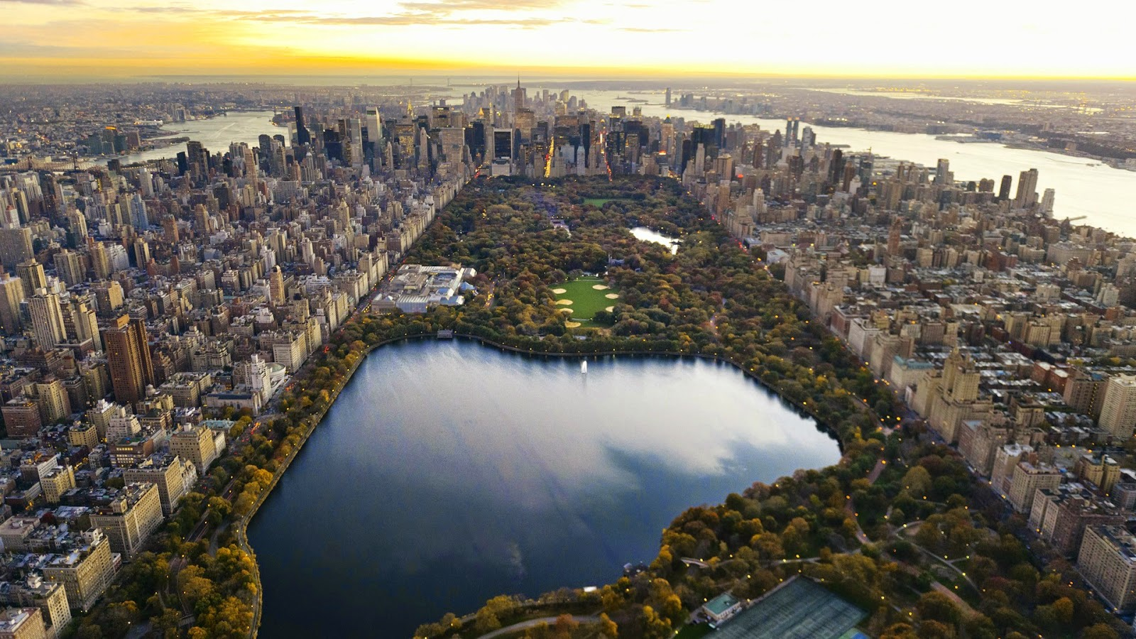 Central-Park-And-New-York.jpg