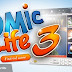 Comic Life v3 Multilingual Free Download Software