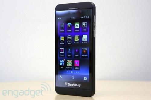 Blackberry z10 harga, spesifikasi smartphone blackberry z10 terbaru fitur dan gambar, hp bb 10 canggih detail
