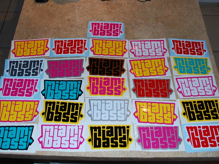 Sticker printing in miami full color vinyl die cut stickers broward hollywood aventura hallandale dade