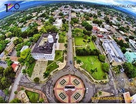 VIDEO-Gobierno transformará San Juan, carreteras, apartamentos, plazas, boulevar y otros