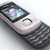 Three Simple Nokia Phones - Nokia 2220 Slide Vs Nokia 109 Vs Nokia 100