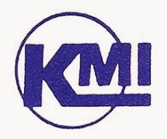 KMI-Kriegsman:  Festival Supporter