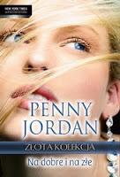 http://epartnerzy.com/ebooki/na_dobre_i_na_zle_p31975.xml?uid=215827