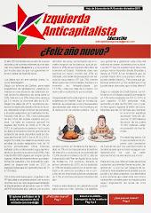 Hoja de enseñanza de IA Granada (Diciembre 2013)