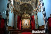 Monasterio de Santa Maria la Real de Fitero Cisterciense