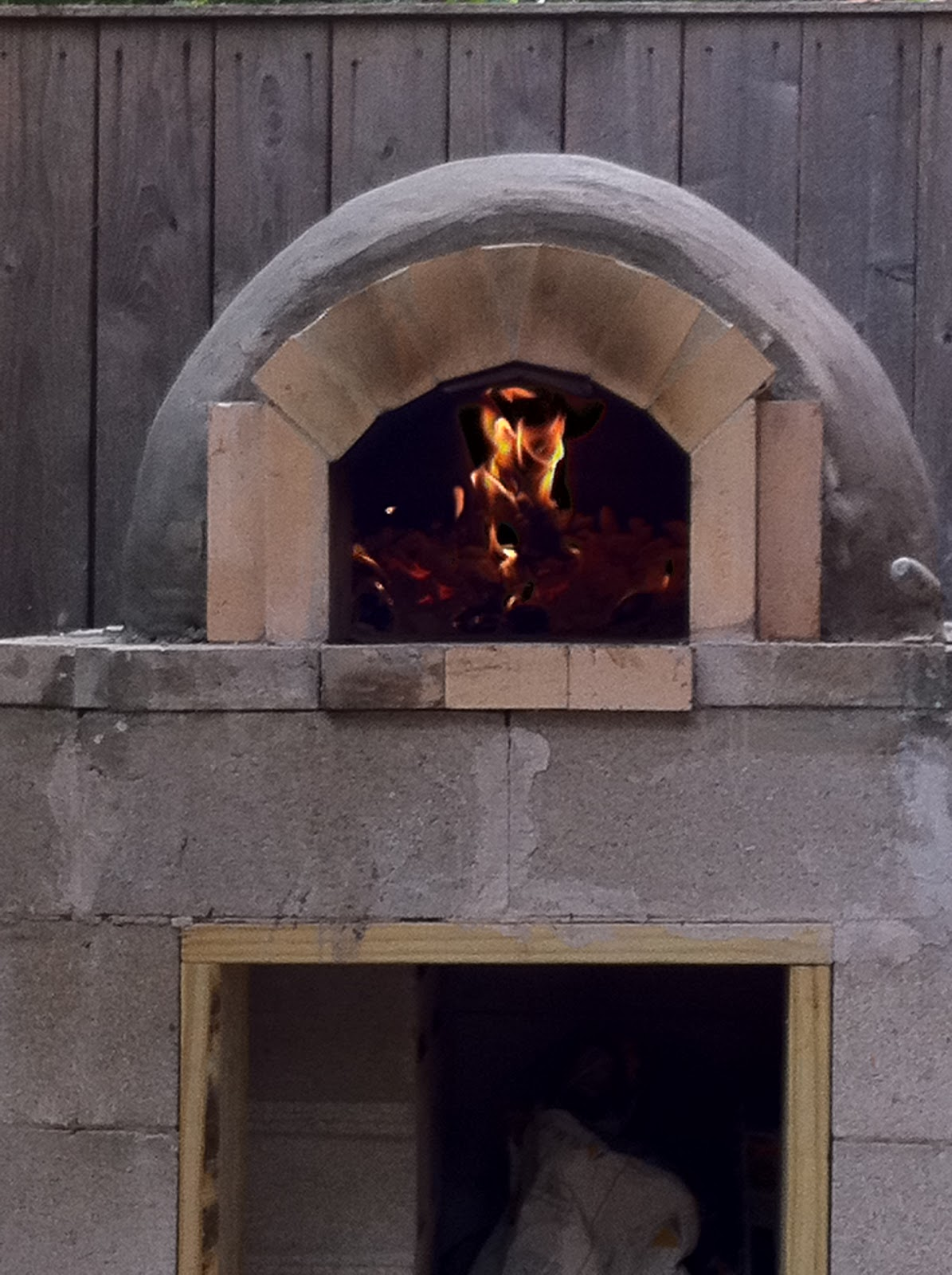 how to cook frozen pizza oven