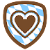how to UNLOCK Lufthansa Oktoberfest 2011 foursquare badge