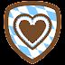 how to UNLOCK Lufthansa Oktoberfest 2011 foursquare badge