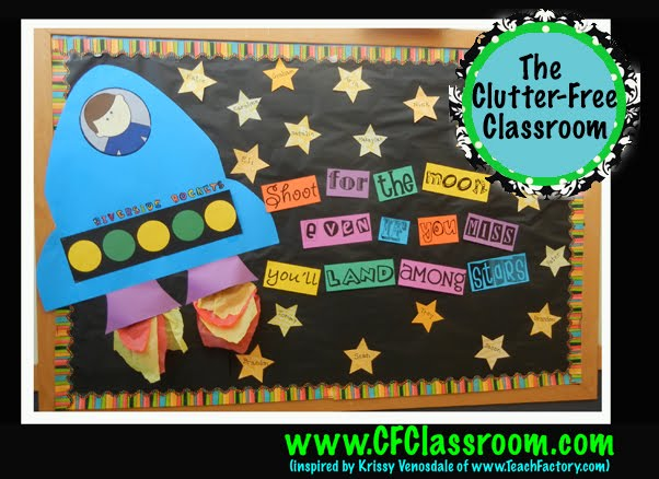 Space Filler Classroom 360 on 2013 Classroom Reveal At Last