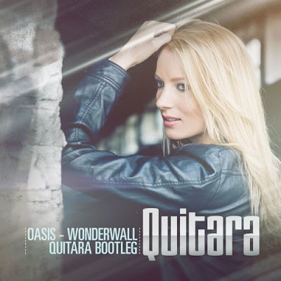 Oasis - Wonderwall (DJ Quitara Bootleg) 00-oasis_-_wonderwall-%2528dj_quitara_bootleg%2529-2016-web-ffm