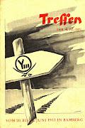 Panzernachrichten Pz.Rgt.35