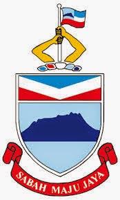 Jawatan Kosong SPAN Sabah