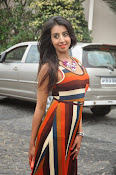 Sanjjana latest glamorous photos-thumbnail-19