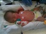 Sweet Baby Caralynn