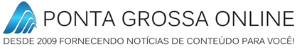 Ponta Grossa Online
