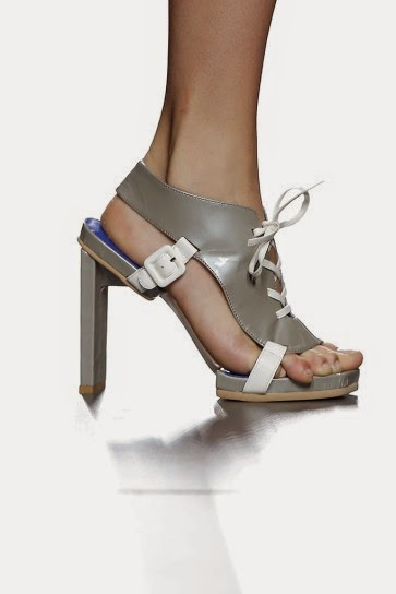 rabaneda-MBFWM-Elblogdepatricia-shoes-calzado-scarpe-zapatos-calzature