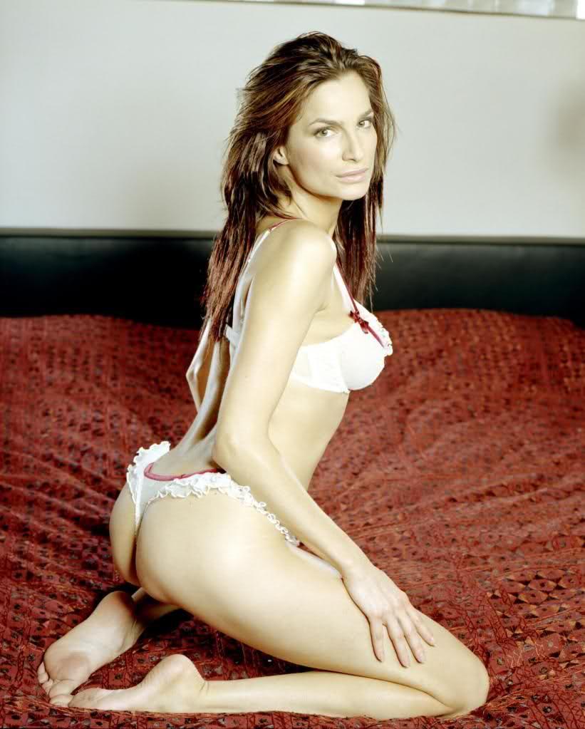 lexandra Kamp, lexandra Kamp hot, German hot actress, lexandra sexy, German hot model, top model, sexy model, cute German girls, sexy German, hot actress sexy place, lexandra unseen, lexandra bikini, sexy model bikini. Hot actress, world hot actress, hot models, hot girls, sexy actress, Beautiful German models, Top Actress