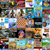 Mobile 250 Games Free Download