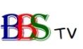 A BBS en Vimeo