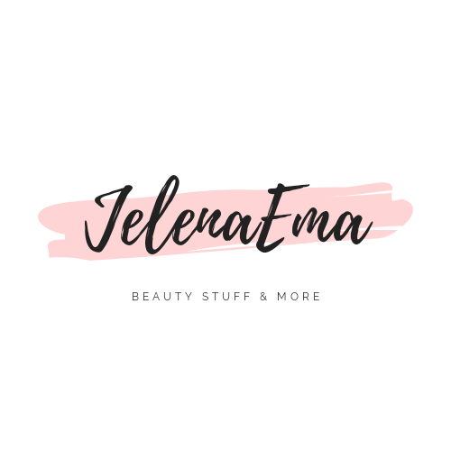 JelenaEma