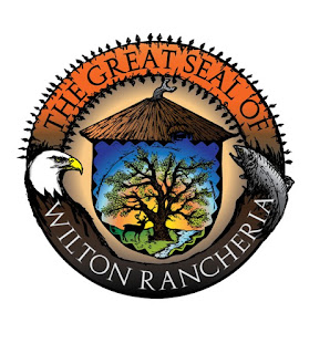 Bureau of Indian Affairs-Public Hearing; Wilton Rancheria Fee to Trust and Casino Project