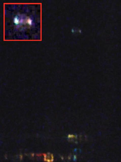UFO News ~ 8/07/2015 ~ Glowing UFO Seen Over Moscow Causes Storm and MORE UFO%252C%2BUFOs%252C%2Bsighting%252C%2Bsightings%252C%2BJustin%2BBieber%252C%2BMoscow%252C%2Blightning%252C%2Bsun%252C%2Bbeach%252C%2Bnude%252C%2Bnaked%252C%2Bnasa%252C%2Btop%2Bsecret%252C%2BET%252C%2Bsnoopy%252C%2Batlantis%252C%2BW56%252C%2Buredda%252C%2Bscott%2Bc.%2Bwaring%252C%2BBatman%252C%2Borb%252C%2Bball%252C%2B%2BCeres%252C%2Bgarfield%252C%2Bwiz%2Bkhalifa%252C%2BKGB%252C%2BRussian%252C%2BESP%252C%2Bstorm%252C%2BUtah%252C%2B13