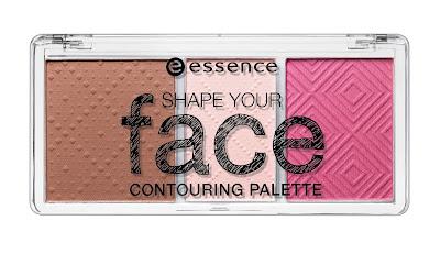 palette blush essence